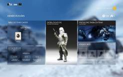 starwarsbattlefront-modos-multiplayer-herois-viloes