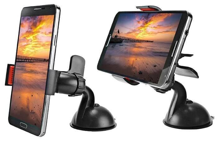 suporte-celular-carro-1