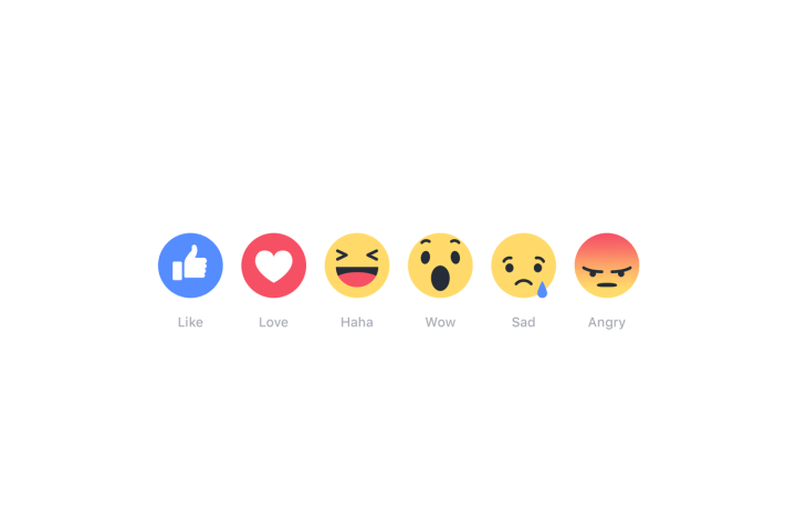 """a49e3874198e958c244cad297051ca12 720x480 - Facebook - Conheça os novos botões """"curtir"""""""