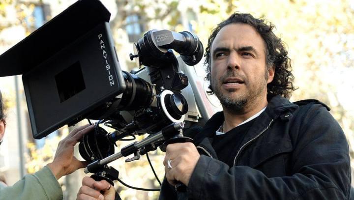 Alejandro G. Iñárritu confirma a preferência de O Regresso no Oscar, com 68% de chances de levar a estatueta de Melhor Diretor.