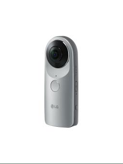 LG-360-CAM-mwc
