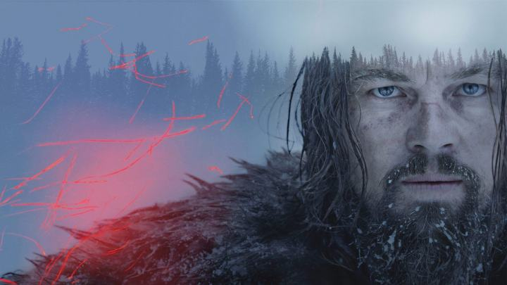 O Regresso (The Revenant) é o favorito, com 37% de chances de levar o prêmio.