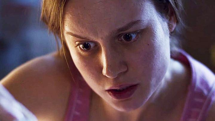 Brie Larson é grande favorita do Bing para levar a estatueta de Melhor Atriz