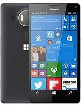 microsoft-lumia-950-xl--