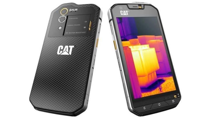 smt-CATS60-p2