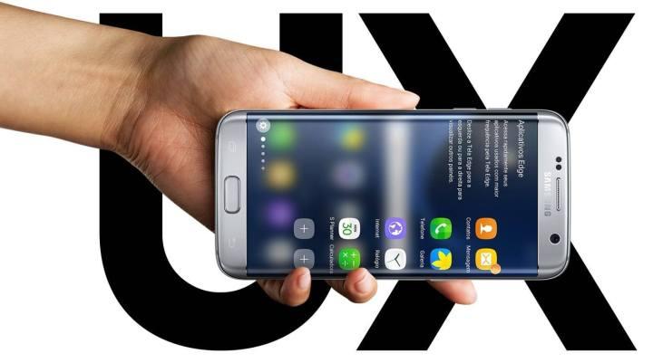smt galaxys7 fucoes 720x401 - MWC 2016: Samsung lança a nova linha Galaxy S7