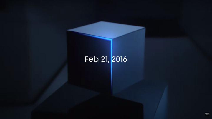 smt gu p2 720x405 - Como acompanhar o Samsung Galaxy Unpacked 2016