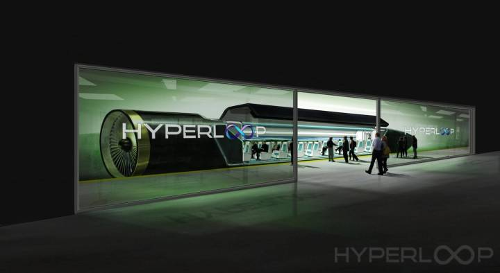 smt hyperloop p5 720x394 - Equipe do MIT irá projetar o primeiro protótipo do Hyperloop