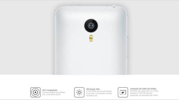 """smt meizumx4 cameras 720x405 - Review: Meizu MX4, o """"faz tudo"""" que a Vi trouxe para o Brasil"""