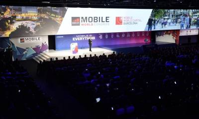 smt mwc2016 capa 1 - Confira alguns dos destaques da Mobile World Congress 2016