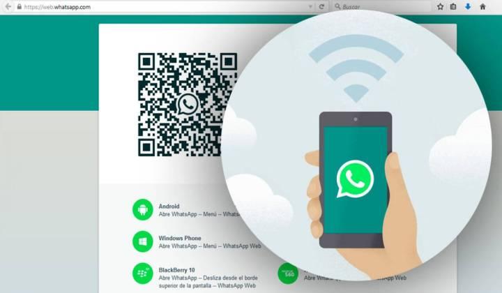 smt-WhatsAppWeb-P2