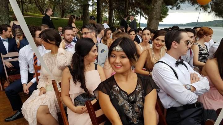 20160319 1743210 720x405 - Especial: um casamento com o Galaxy S7