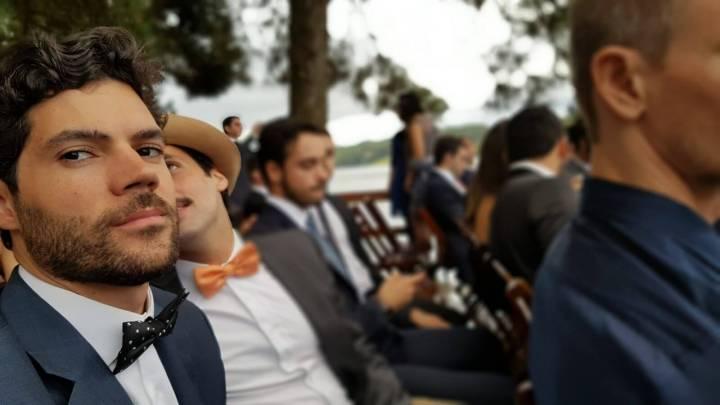 20160319 174636 720x405 - Especial: um casamento com o Galaxy S7