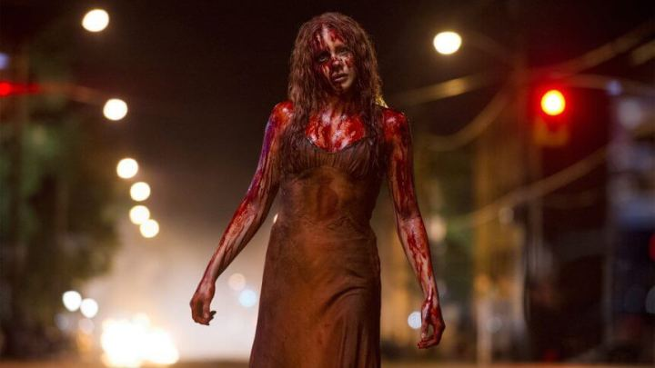 carrie-trailer