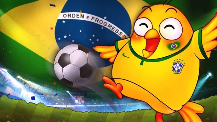 ddtank mobile brasil 720x404 - Game DDTank recebe versão em português para dispositivos Android