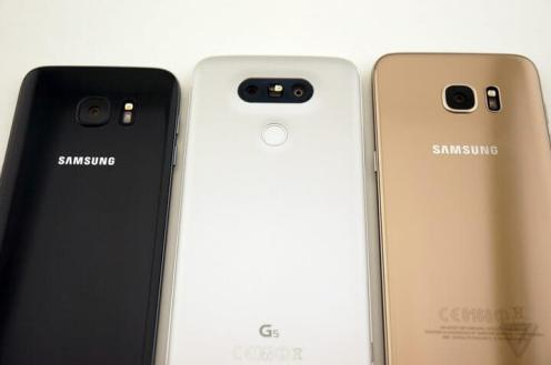 Galaxy-S7-Edge-vs-LG-G5-(10)