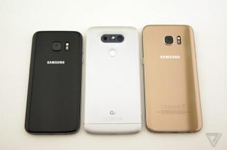 Galaxy-S7-Edge-vs-LG-G5-(7)