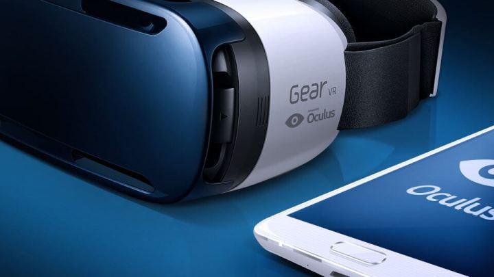realidade virtual-roller