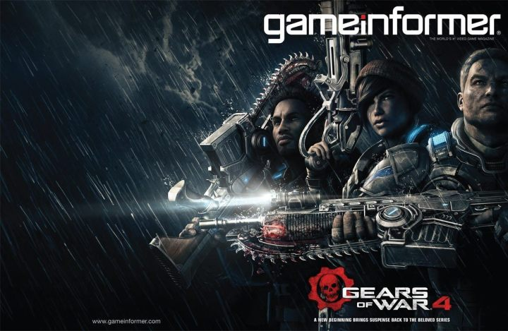 gears of wars 4 cover(2)