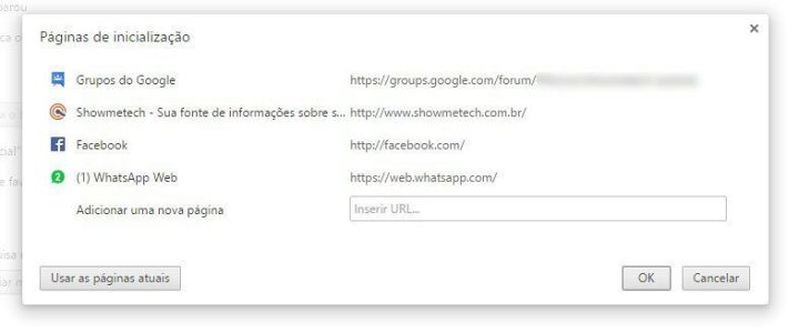 guias-especificas-chrome