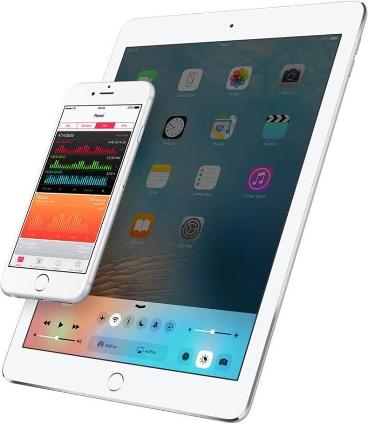 """hero large 720x828 - Menos é mais: iPad Pro diminiu, iOS 9.3 chegou e Apple Watch ficou """"mais barato"""""""