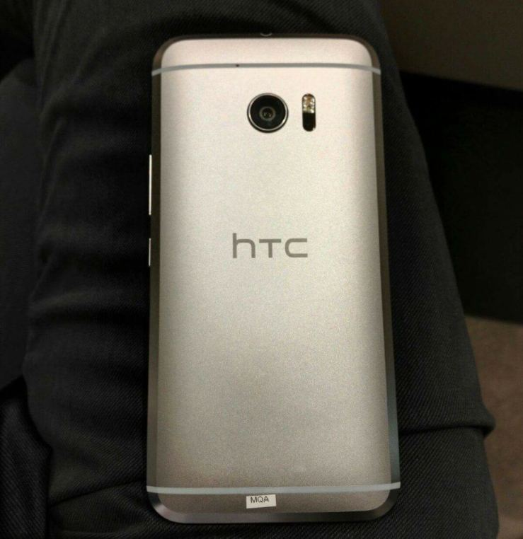 HTC-10-Front-and-back-leak-02