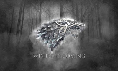 is game of thrones finally going to introduce this character in season 6 685262 - Game of Thrones: assista agora o trailer legendado da sexta temporada