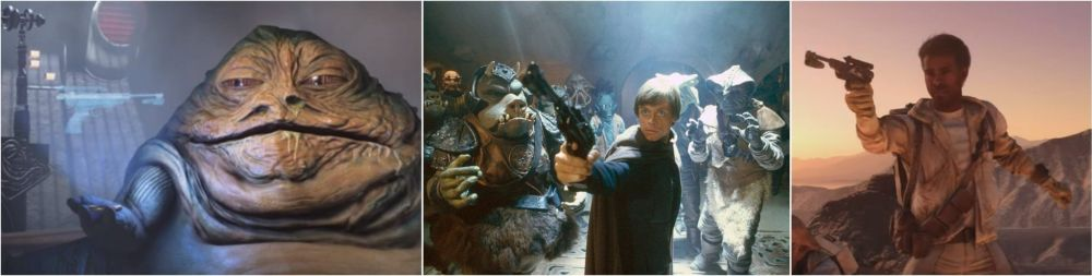 jabba dl18 horz - Jabba The Hutt aparecerá em Star Wars Battlefront