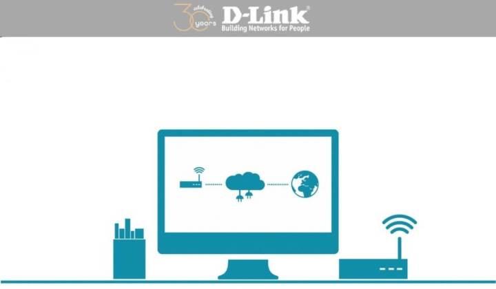 p1 720x420 - Nova linha de roteadores da D-Link promete conexões de altíssima velocidade
