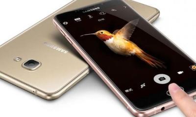 Samsung-Galaxy-A9-PRO-capa