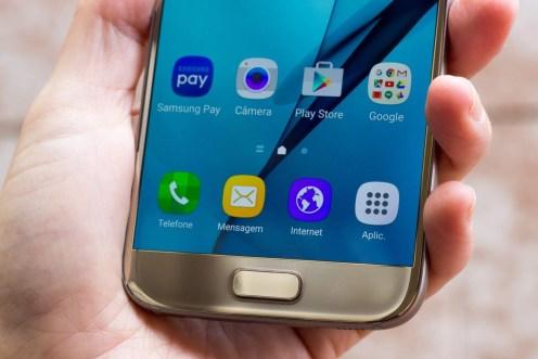 Samsung-Galaxy-S7 (7)