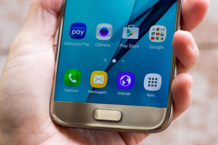 samsung galaxy s7 7 720x480 - Review: Galaxy S7 e S7 Edge, as obras primas da Samsung