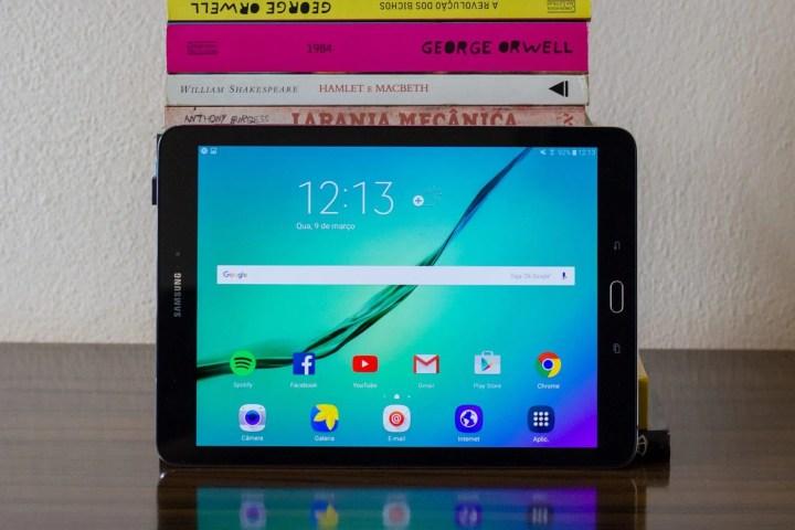 Samsung-Galaxy-Tab-S2 (8)
