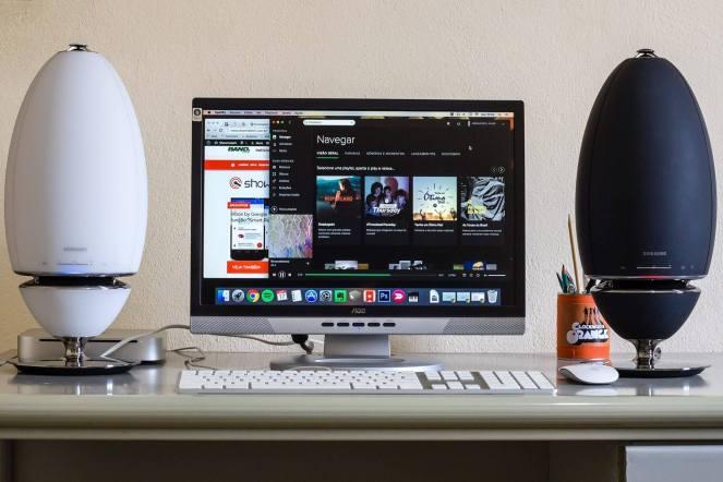 Samsung-R7-Audio-Wireless-360 (1)