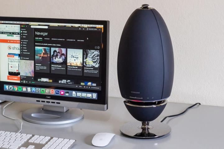 Samsung-R7-Audio-Wireless-360 (2)