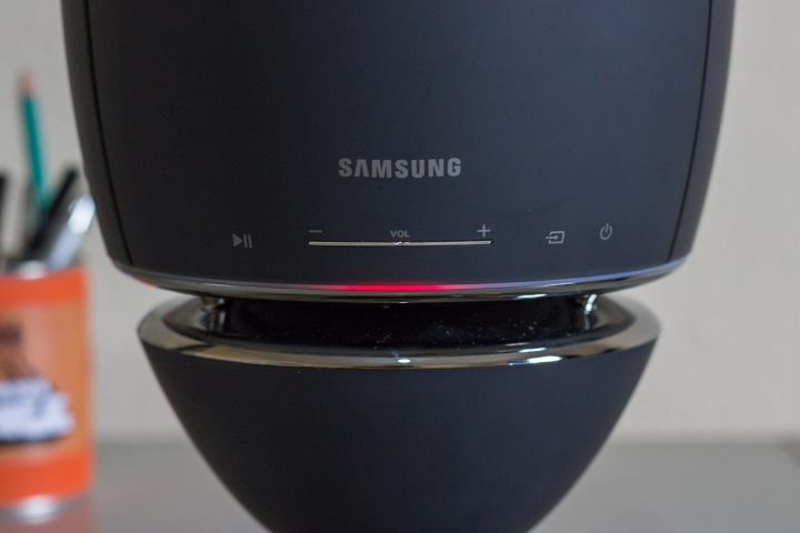 samsung r7 audio wireless 360 6 720x480 - Review Samsung R7 Wireless Audio 360