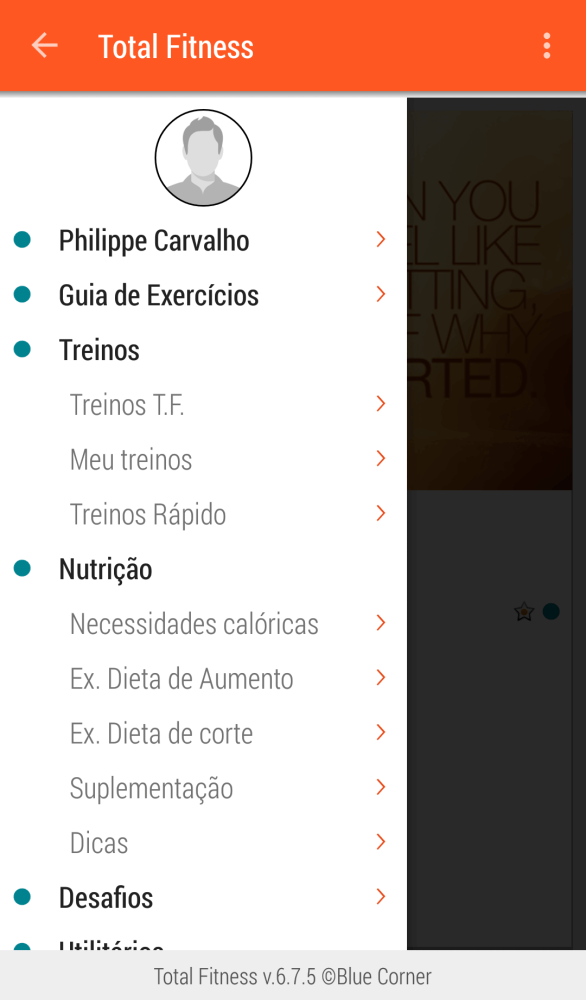 Academia-Total-Fitness-Screenshot-1