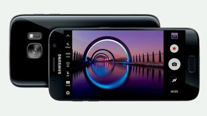 smt-GalaxyS7-Camera