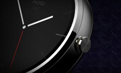 smt-Moto360-capa
