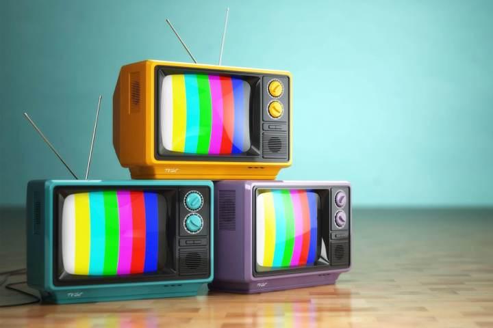 smt tvssamsung p1 720x480 - Infográfico conta a história de inovações das TVs Samsung