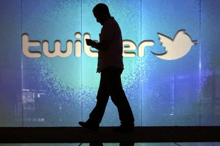 smt-tweeter-P2