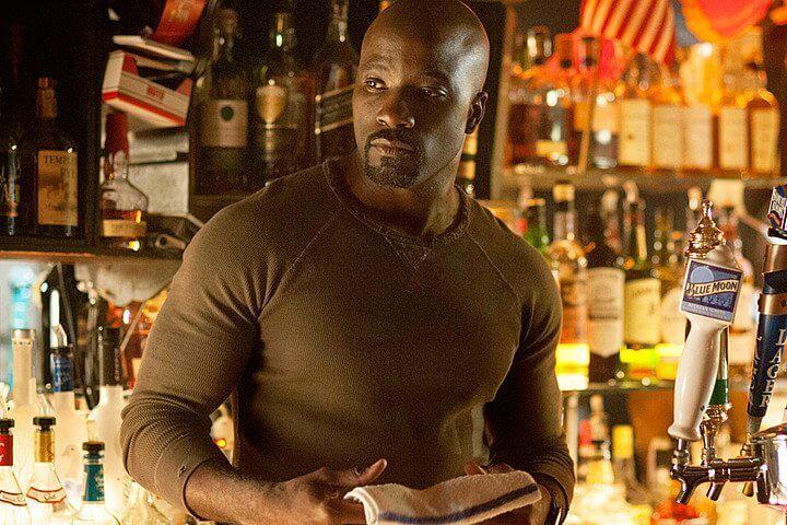 vlt101 00014r 0f 720x480 - Luke Cage: Netflix anuncia data de estréia da série