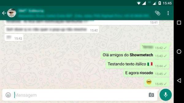whatsapp-negrito-italico