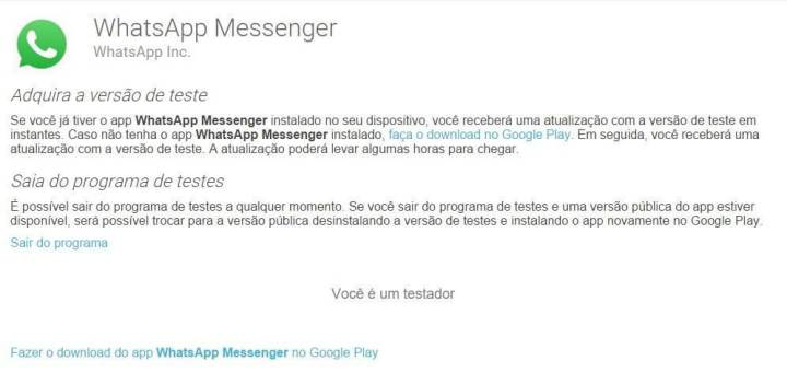 whatsapp-testador