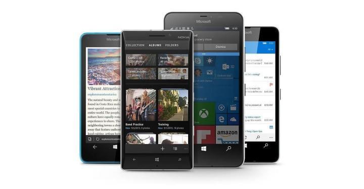 windows 10 mobile cover 720x375 - Microsoft dá início às atualizações do Windows Phone para Windows 10 Mobile
