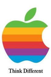 12a067b59466b2f6c00bf41e911bfb59 - Por que o iPhone de 4 polegadas está de volta?