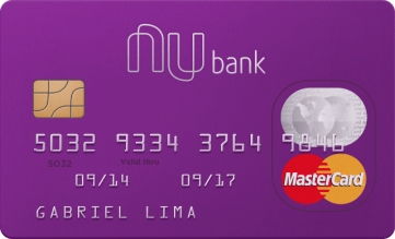 3a38bc64 landing card - Vale a pena ter um cartão de crédito Nubank?