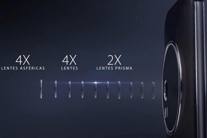 camera 1 720x480 - Review: Asus Zenfone Zoom - Ótimo smartphone, excelente câmera