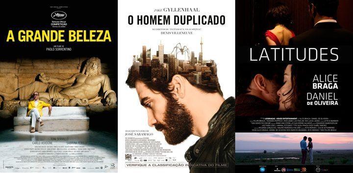 filmes curados fernando meirelles 720x353 - Cineasta Fernando Meirelles estreia curadoria da iTunes Store