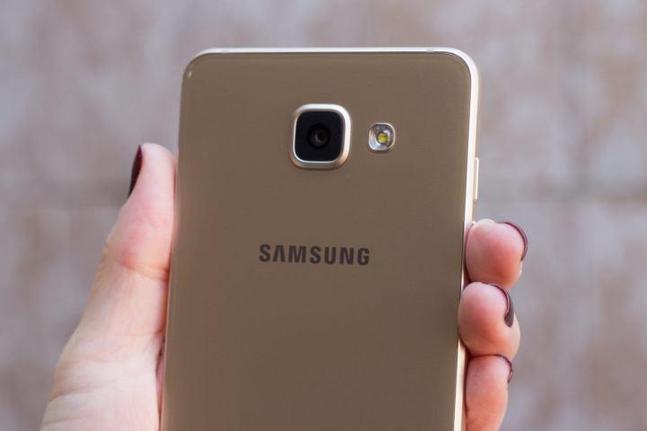 galaxy a5 2016 12 720x480 - Review Galaxy A5 (2016): um degrau abaixo do S7